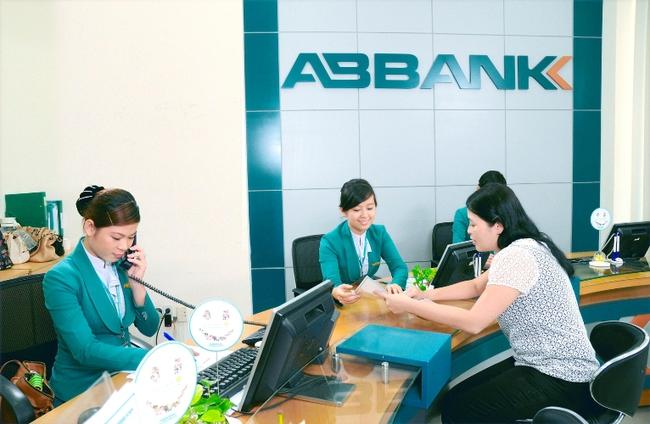 Ngân hàng An Bình hoãn trả cổ tức 2013