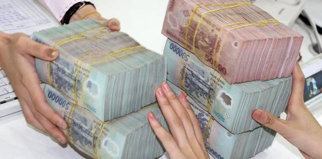 5 tháng đầu năm, tín dụng của Vietcombank tăng trưởng 3,16%