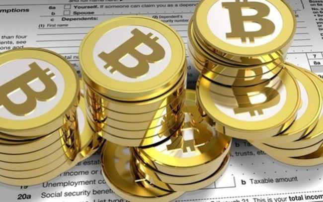 Khởi tố hai giám đốc kinh doanh tiền ảo bitcoin