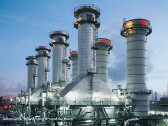 Nhật Bản xây nhà máy nhiệt điện 3,3 tỷ USD tại Malaysia