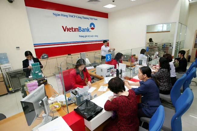 Khả năng trả nợ của khách hàng là quan trọng nhất để ngân hàng xem xét cho vay