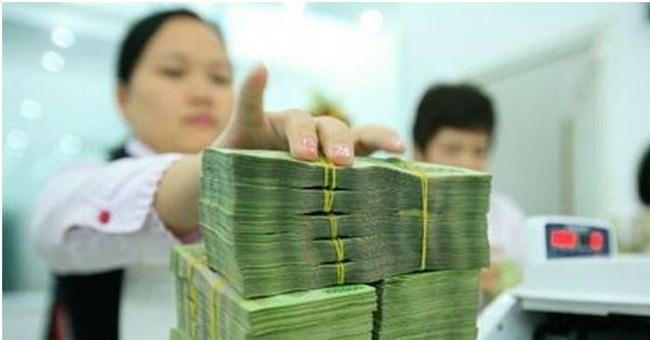 Hạn mức trả tiền bảo hiểm tại Việt Nam so sánh với các nước khu vực