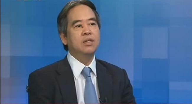 Thống đốc: Tỷ giá tăng ngoài yếu tố tâm lý còn do kỳ vọng NHNN sẽ điều chỉnh tỷ giá
