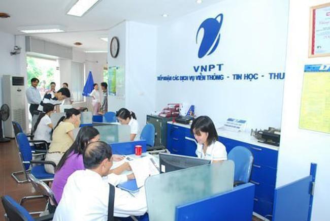VNPT sẽ phải thoái hết vốn tại Maritimebank và 62 doanh nghiệp khác