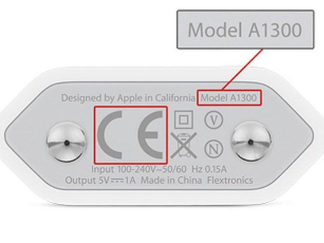 Apple thu hồi sạc iPhone ở 37 nước, trong đó có Việt Nam