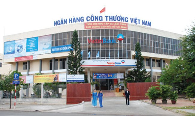 24/7: Vietinbank tổ chức ĐHCĐ bất thường bàn về vấn đề nhân sự