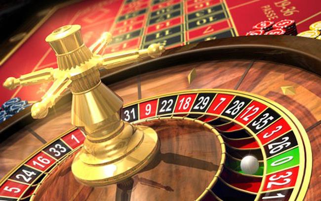 Casino tại Việt Nam và hai câu hỏi của vị tỷ phú