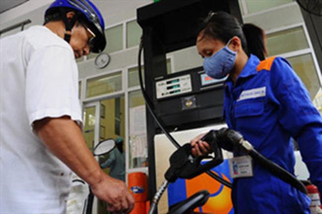 Petrolimex ngưng bán xăng RON 92, thay bằng xăng sinh học tại Quảng Ngãi từ 1/9