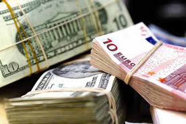 Kiều hối TP.HCM 6 tháng đạt 2,25 tỉ USD