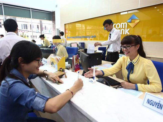 PVcomBank ước lãi 58 tỷ đồng trong 6 tháng đầu năm