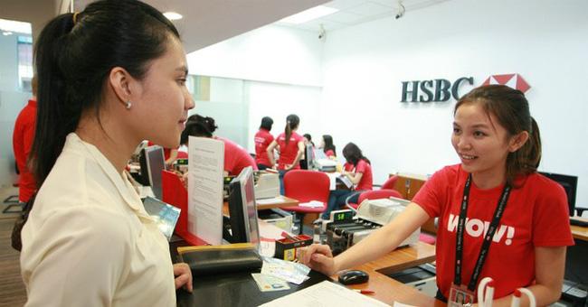 HSBC Việt Nam bị Kiểm toán Nhà nước kiến nghị xử lý nghiêm