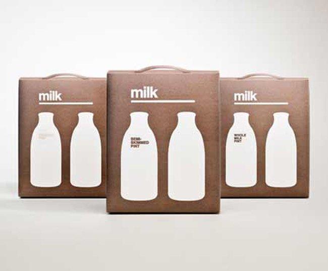 Hạ dự báo giá sữa mùa 2014/15, triển vọng tới giữa 2015 mới hồi phục