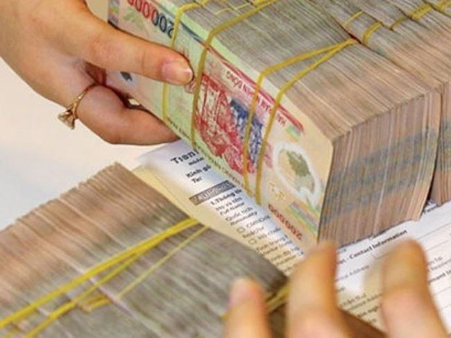 TP. Hồ Chí Minh: Tín dụng 7 tháng tăng 3,35%