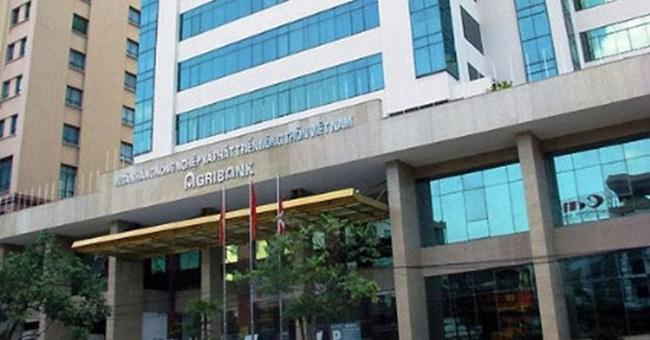 Đề nghị truy tố 4 cán bộ, lãnh đạo Agribank Bình Chánh