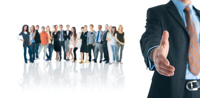 Tổng công ty Bảo hiểm PVI tuyển dụng Phó Giám đốc Ban Tài chính kế toán