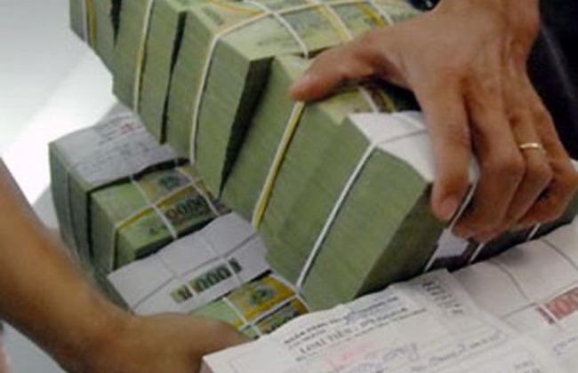 Moody's nâng triển vọng tín nhiệm của ACB, MB, Sacombank, Techcombank, VIB, VPBank