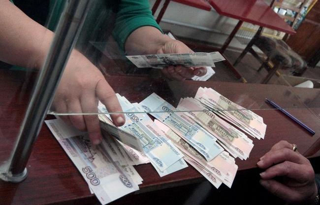 Cần có cơ chế công nhận thanh toán đồng rúp và VND