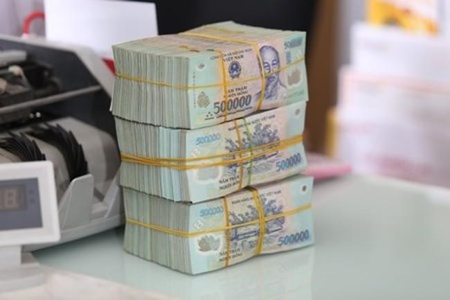 Thuê tài sản mang thế chấp, chiếm đoạt nhiều tỷ đồng của ngân hàng