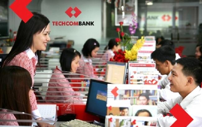 Tình hình nhân sự của các ngân hàng hiện nay