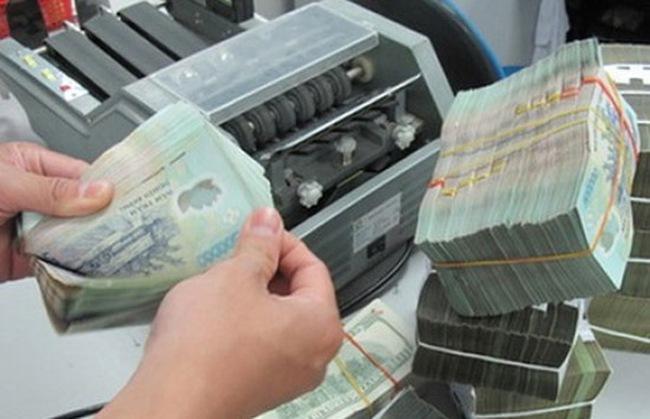 HSBC: Nhiều khả năng NHNN sẽ giảm thêm lãi suất OMO để kích cầu