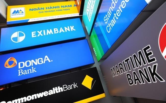 Minh bạch thông tin ngân hàng: Cuộc chơi không công bằng