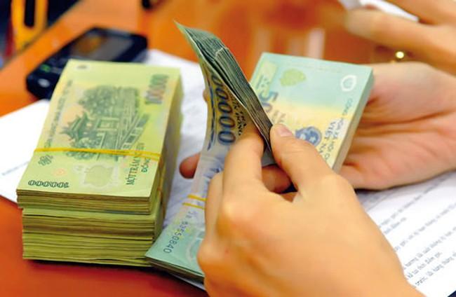 Bình Dương có gói tín dụng 1.000 tỷ đồng hỗ trợ các doanh nghiệp
