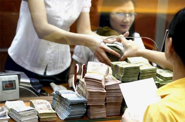 Hà Nội hỗ trợ lãi suất vốn vay cho các DN trên địa bàn 0,2%/tháng