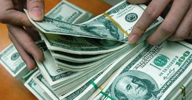 """Hơn 3 tỷ USD kiều hối """"đổ"""" về TP.HCM"""