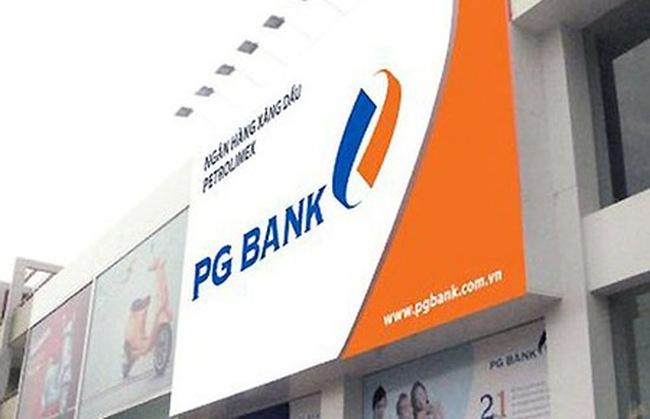PGBank: Lợi nhuận quý 3 tăng gấp gần 4 lần cùng kỳ năm ngoái