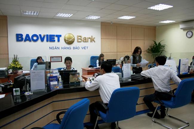Ngân hàng Bảo Việt không còn là công ty con của Tập đoàn Bảo Việt