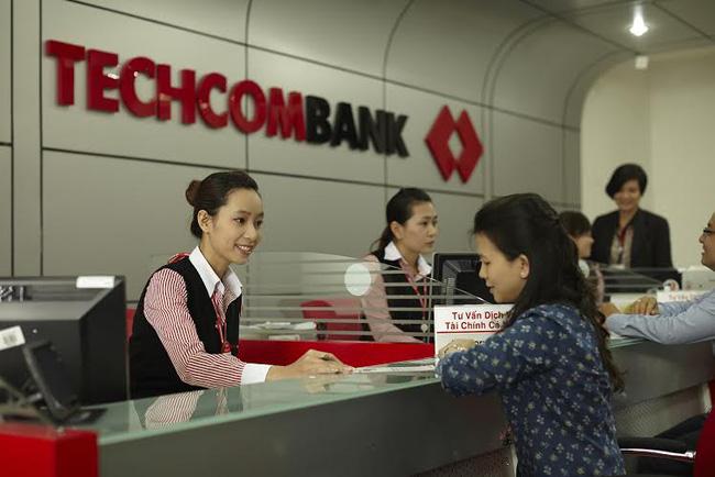 Techcombank: Quý 3 đạt LNTT 1.163 tỷ đồng, tăng gấp rưỡi so với cùng kỳ