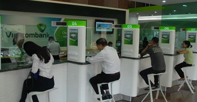 Vietcombank chuẩn bị ĐHCĐ bất thường