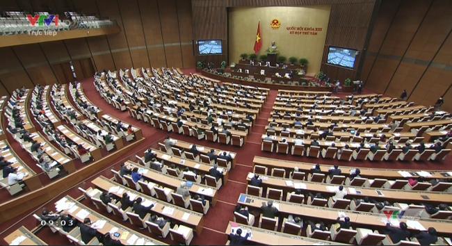 [Trực tiếp]:  So sánh 1 cơ sở bán lẻ FDI với cơ sở bán lẻ của Việt Nam là khập khễnh