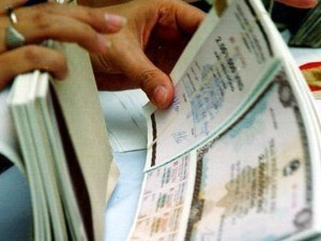 Vì sao đột ngột tăng phát hành trái phiếu Chính phủ?
