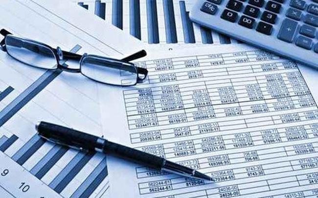 4 Bộ phối hợp điều hành kinh tế vĩ mô