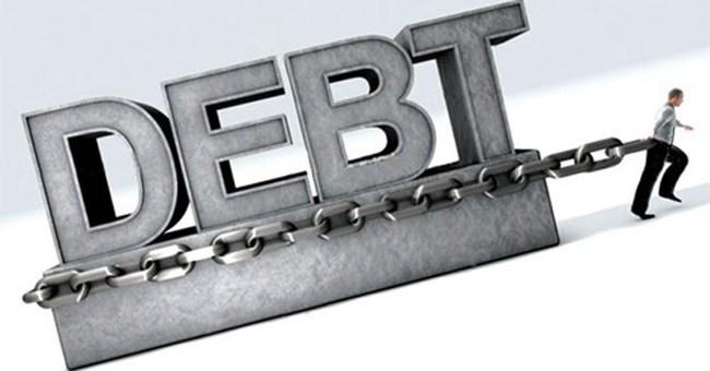 """Thêm một """"nghệ thuật"""" ứng xử với nợ xấu?"""