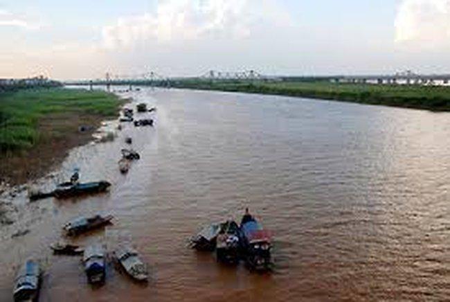 Khẩn trương tìm đối tác thử nghiệm khí hóa bể than sông Hồng