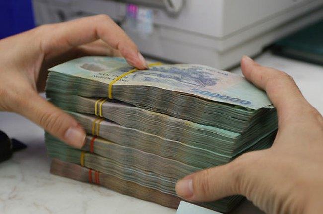 Thời sự 24h: Hỗ trợ 1 triệu đồng mỗi tháng cho người thất nghiệp học nghề