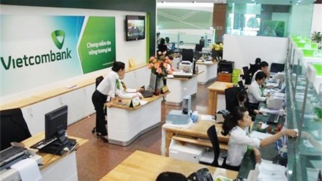 Vietcombank sẽ bầu bổ sung Giám đốc Chi nhánh Hà Nội vào HĐQT