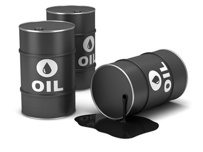 Giá dầu: Còn quá sớm để gọi là đáy