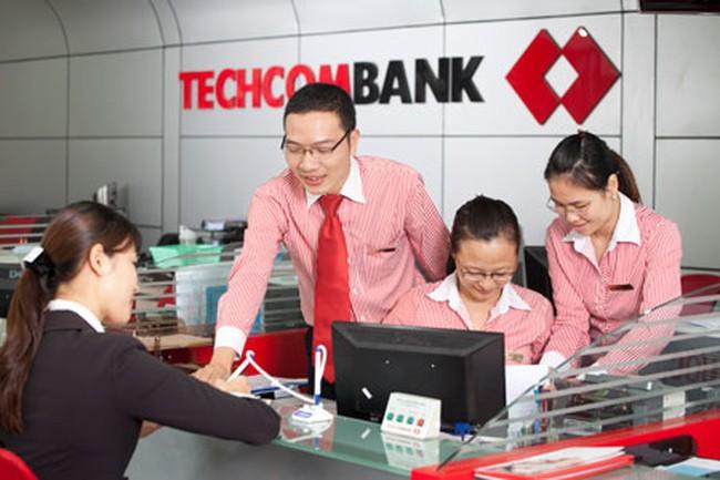 NHNN chấp thuận nguyên tắc việc Techcombank mua lại VCFC
