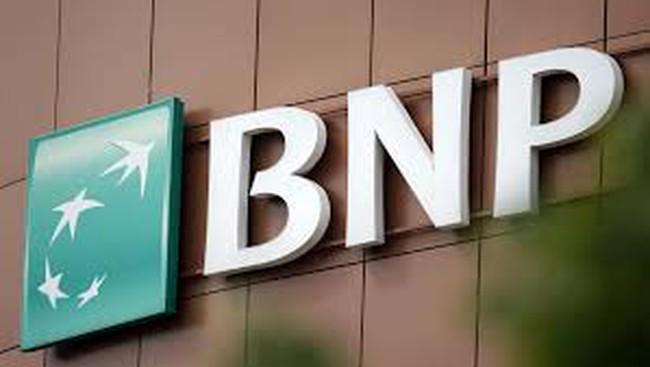 Sắp có thêm 2 chi nhánh ngân hàng nước ngoài hoạt động tại Việt Nam