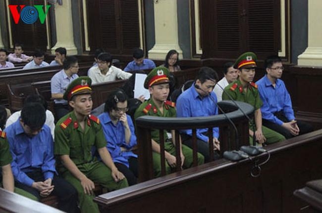"""VKS bác kháng cáo """"đòi"""" biệt thự 43 tỷ đồng của mẹ Huyền Như"""