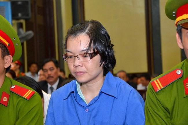 [Sáng 26/12] Vietinbank đề nghị không chấp thuận kháng cáo của Navibank, ORS và công ty Hưng Yên
