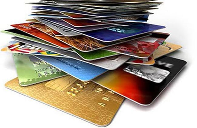 NHNN cảnh báo tình trạng thẻ thanh toán quốc tế giả mạo
