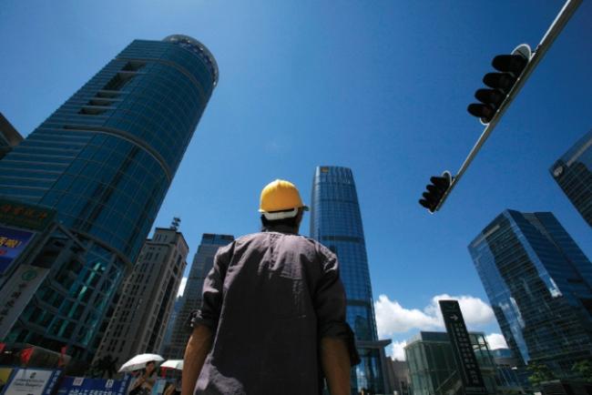 """""""Kinh tế thế giới phục hồi nhưng chậm và còn không ít bất trắc"""""""