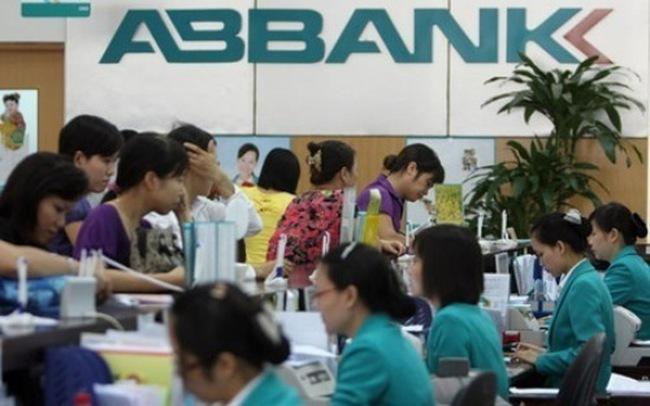 Thủ tướng không cho EVN đấu giá cổ phần tại ABBank