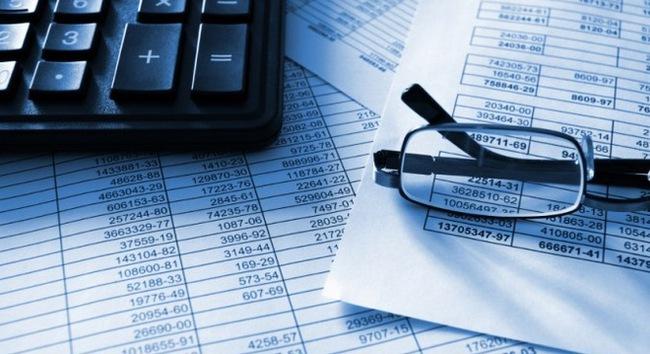 Kinh tế vĩ mô 18/9: Giảm tỷ lệ vốn sở hữu Nhà nước, tăng sức hút với nhà đầu tư