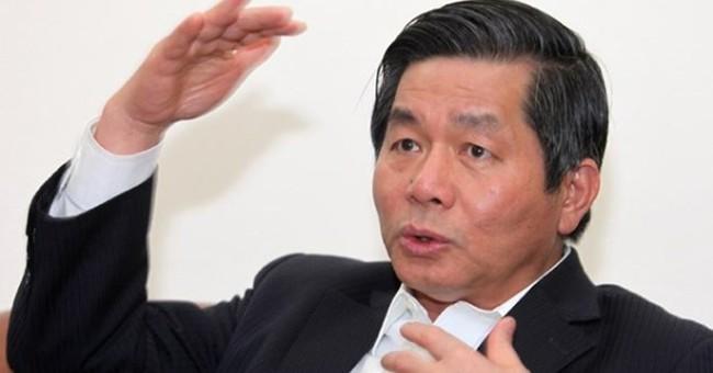 """3 trọng tâm phát triển để Việt Nam tránh """"bẫy thu nhập trung bình"""""""
