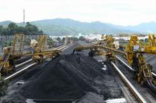 Bổ sung một số dự án vào Quy hoạch phát triển ngành than Việt Nam